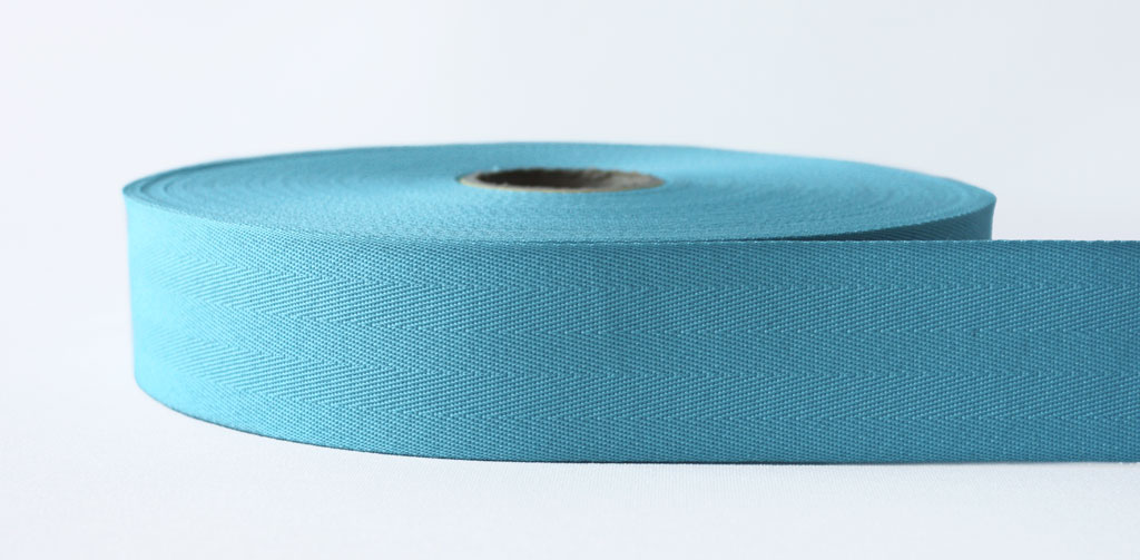 Polyester Twill Tape