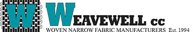 Weavewell