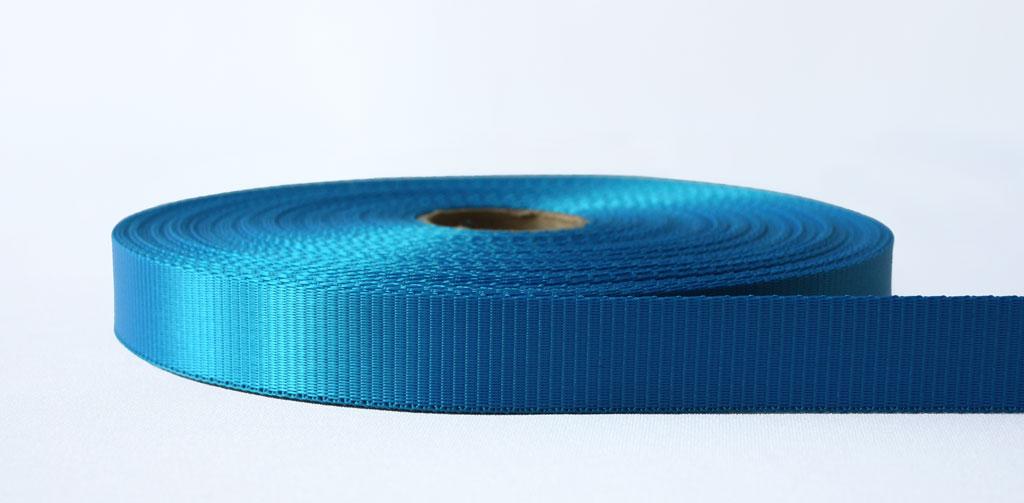1 Ton High Tenacity Polyester Webbing