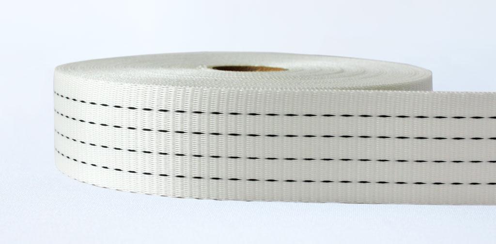3-4 Ton Tie-down Webbing